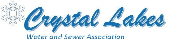 Crystal Lakes Water & Sewer